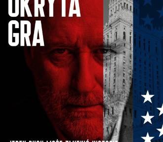 Zbliżeniowe Kino Visa zaprasza na seanse filmowe do sycowskiego Centrum Kultury