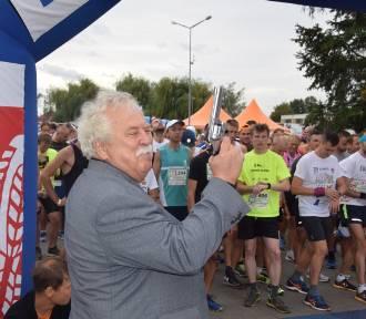 VII Hochland Półmaraton i Pyrlandzka Dycha za nami