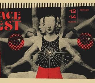 Space Fest 2019 [13 i 14 grudnia 2019]