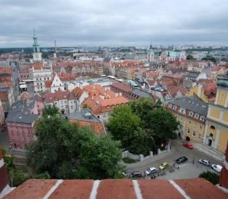 12 rzeczy, które można robić w Poznaniu za darmo