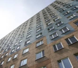 Polskie mieszkania w ogonie Europy? 12 zaskakujących statystyk