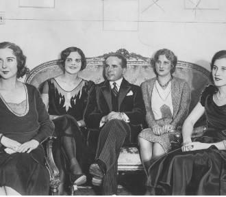 Te kobiety były miss. Nadal są piękne?