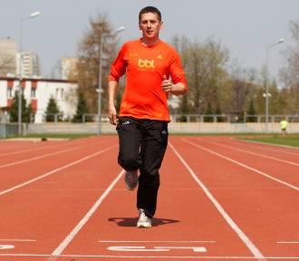 """Rusza akcja """"Biegam bo lubię"""". Sprawdź, gdzie na Dolnym Śląsku są darmowe treningi biegania"""