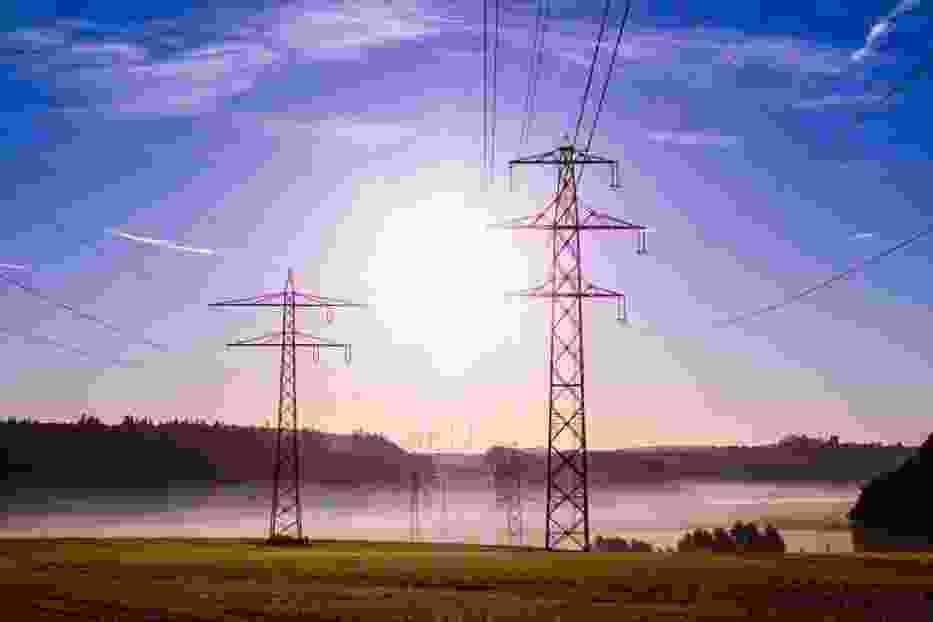 Nie będzie prądu: Opole i opolskie. Sprawdź kiedy i gdzie