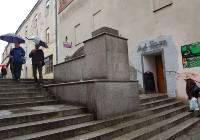Kamienica Wielkie Schody Tarnow Naszemiasto Pl