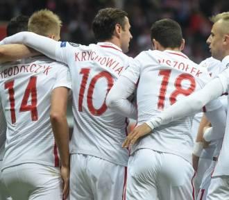 Polska ma lepszych zawodników