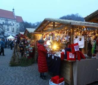 Top 9 imprez w województwie lubelskim. Zobacz, gdzie warto się wybrać