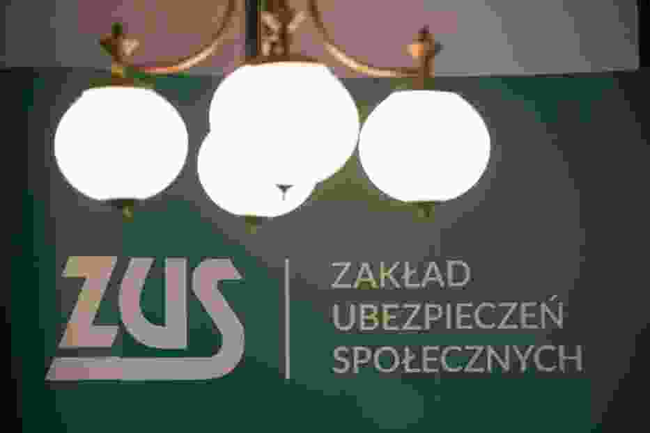 W ZUS Puck w lutym 2018 specjaliści doradzą pracodawcom z powiatu puckiego jak prawidłowo opłacić e-składki