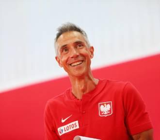 Przewidywany skład Polski na mecz ze Słowacją. Sousa przestanie eksperymentować?