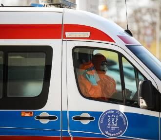 Koronawirus w Polsce: Liczba nowych zakażeń spada, jest też mniej ofiar śmiertelnych