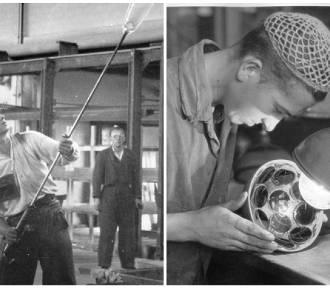 Czy Jaruzelski nosił okulary z Jeleniej Góry? Zobaczcie archiwalne fotografie!