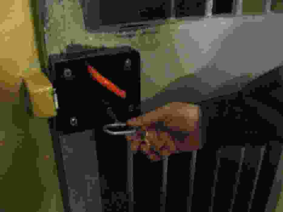 Zdarzenia policja Żory 2014: Pobicie i roztrzaskana butelka na głowie