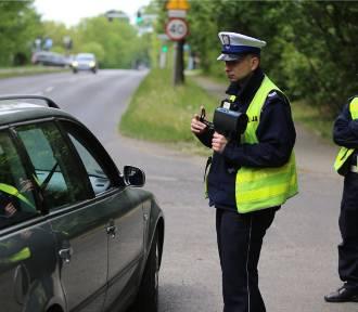 Nowe przepisy drogowe 2021. To musi wiedzieć każdy kierowca!