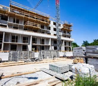 Mieszkania na Opolszczyźnie coraz droższe. Ile trzeba zapłacić za metr kwadratowy?