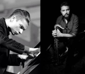 Wygraj bilety na Letnią Akademię Jazzu 2017 - koncert 20 lipca