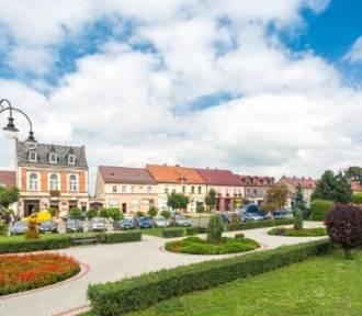 Gmina Czempiń na Targach Mieszkań i Domów w Poznaniu