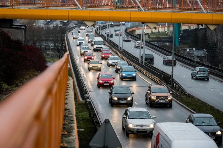 Miasta przyjazne kierowcom. Gdzie Bydgoszcz i Toruń? Najnowszy ranking zaskakuje