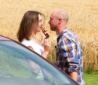 """""""Rolnik szuka żony"""", odcinek 7, online. Co się będzie działo? Robi się romantycznie! [ZAPOWIEDŹ]"""