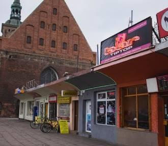Najlepsze restauracje z dowozem w Gdańsku. Jest ranking