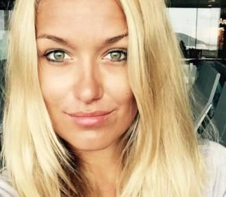 Policja poszukuje 30-latki. Wydano za nią list gończy