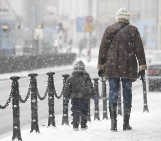 Bestia ze Wschodu przyjdzie do Polski. Czeka nas zima trzydziestolecia? [PROGNOZA DŁUGOTERMINOWA]