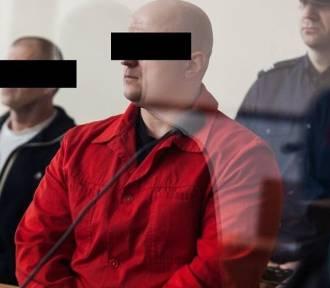 Napadali na kantory i zabijali z zimną krwią. Sąd w Tarnowie skazał członków gangu