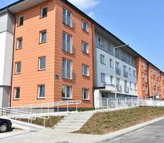 Będzie kolejny nowy blok komunalny w Częstochowie