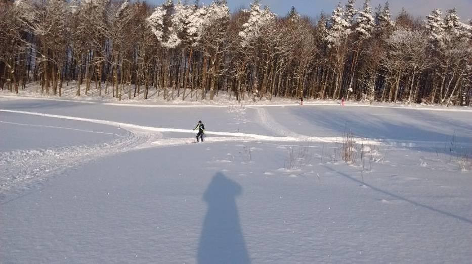 Cartusia Ski - Arena w Kartuzach