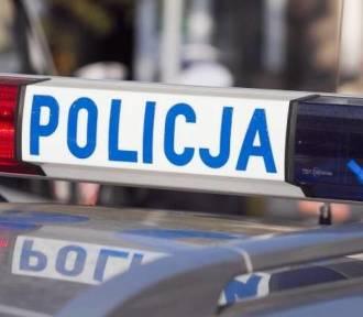 37 latek odpowiedzialny za kradzieże z włamaniem zatrzymany przez wejherowskich kryminalnych