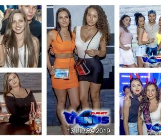Fotokolaże z imprez w klubach w regionie w lipcu 2019 [najlepsze galerie zdjęć - TOP 11]