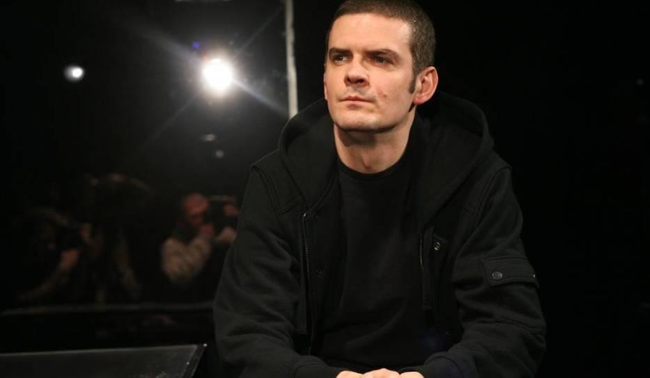Adam Guziński, reżyser