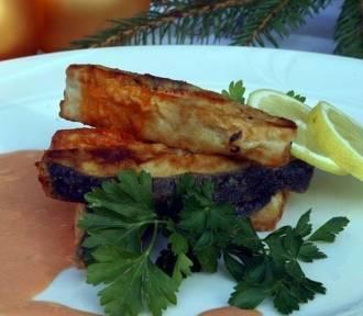 """Konkurs kulinarny w Chmielnie - """"Święta z rybką i nie tylko..."""" - zgłoś się do konkursu!"""