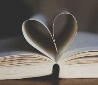 Nowości książkowe stycznia