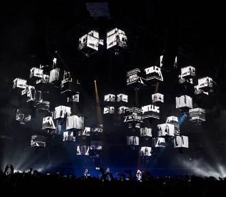 Metallica Warszawa 2019 na Stadionie Narodowym. WorldWired Tour - bilety, mapa, parkingi [ZDJĘCIA,