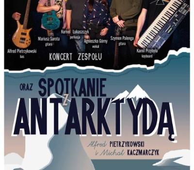 Dancing w Zabrzu | Gliwice, Tarnowskie Gry, Ruda lska