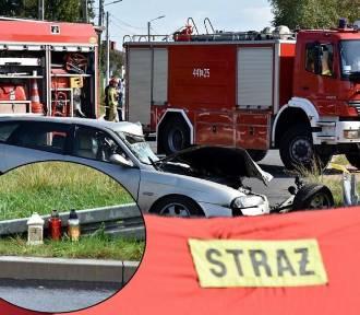 Makabryczny wypadek w Gorlicach. Nowe fakty