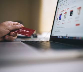 Kupujesz prezenty przez internet? Sprawdź jakie masz prawa