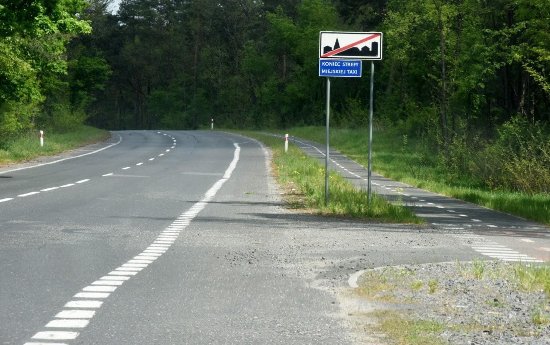 Ścieżka rowerowa Zielona Góra - Zawada - Cigacice, choć nie bez problemów w trakcie jej budowy, dziś cieszy się dużą popularnością wśród rowerzystów