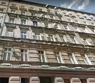 """Wrocław. Kamienice na """"Trójkącie"""" zostaną wyremontowane [ADRESY]"""