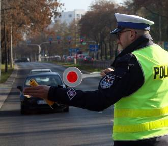 Kodeks drogowy. Zmiany dla kierowców w 2021 roku
