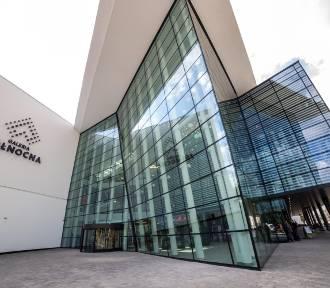 W Warszawie jest za dużo galerii handlowych? Zapytaliśmy ekspertów. Oto, co powiedzieli