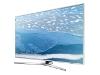 Kupiłeś telewizor? Nie zapomnij o soundbarze!