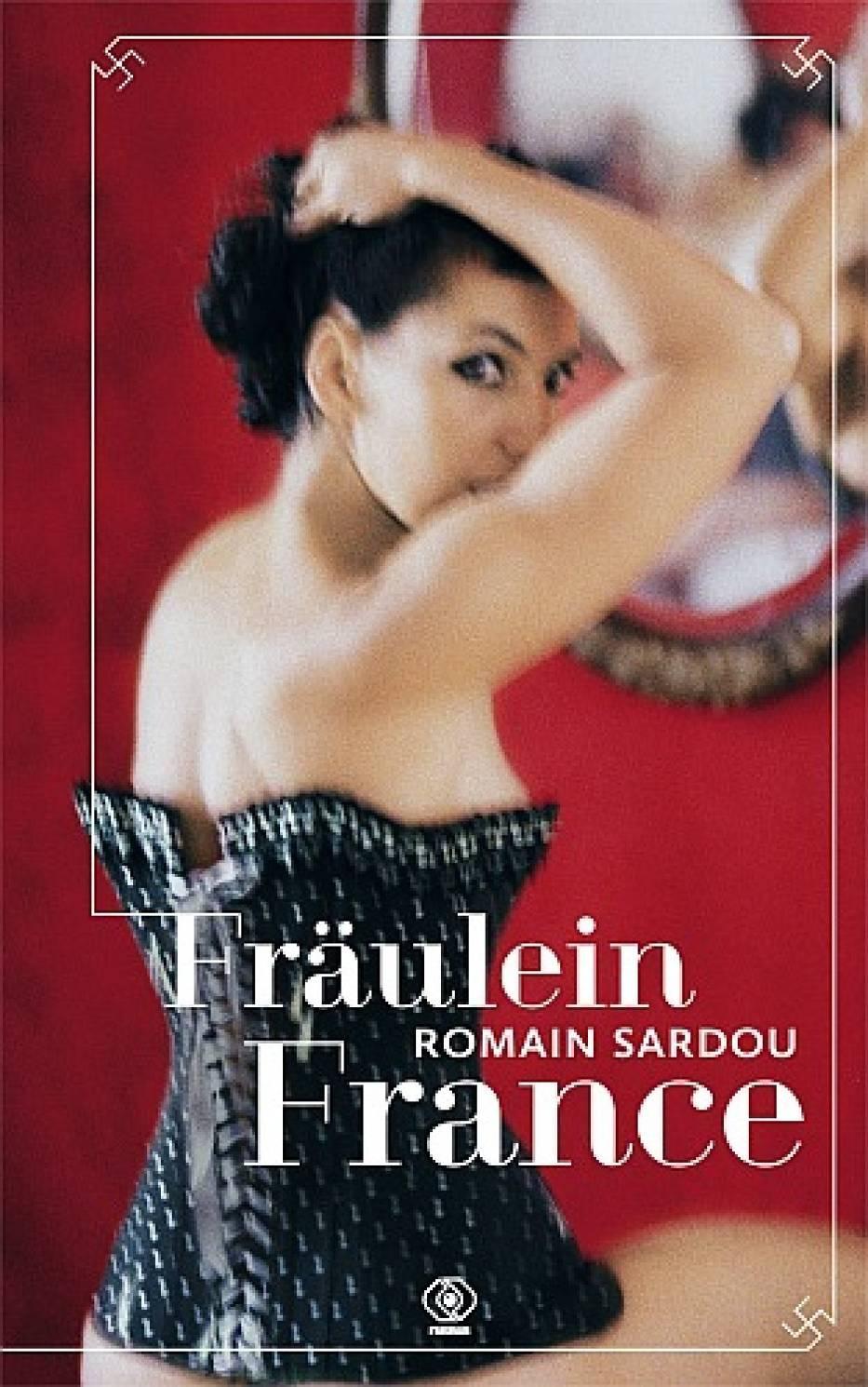 """Fraeulein France"""