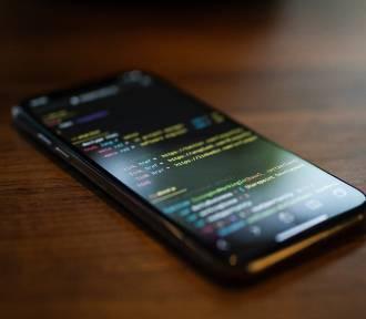 Zmasowany atak oszustów w SMS-ach. Dostałeś taką wiadomość? Absolutnie nie klikaj!