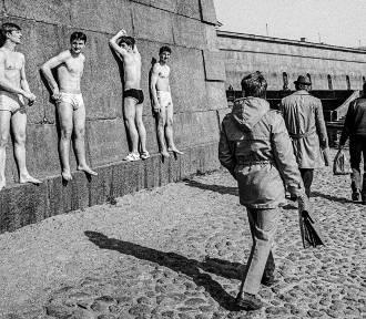 Smutna rzeczywistość lat 70. i 80. w bloku wschodnim [FOTO]