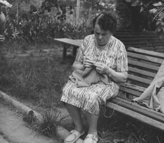 Emerytury w PRL-u. Zobacz, jak żyli seniorzy na emeryturze