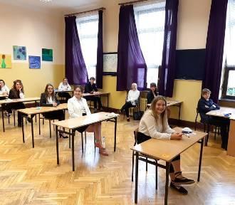 Rekrutacja 2020. Oto najpopularniejsze szkoły w Krakowie