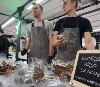 Veganmania w Łodzi [ZDJĘCIA]