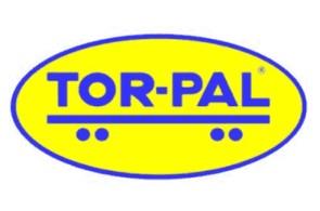 PPH Tor-Pal Sp. z o.o.