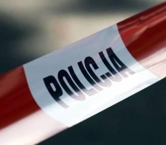 Tragiczny finał poszukiwań. Nie żyje 65-letnia kobieta, która zaginęła 1 września